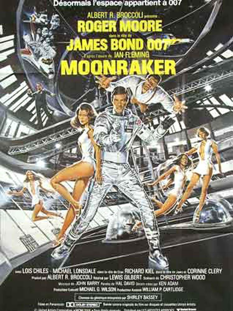 Moonraker6