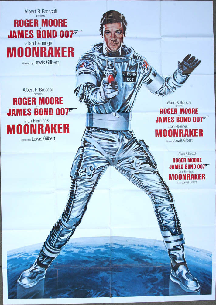 Moonraker7
