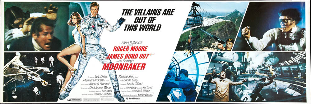 Moonraker9