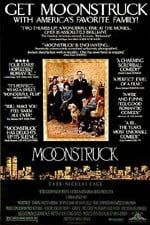 Moonstruck2