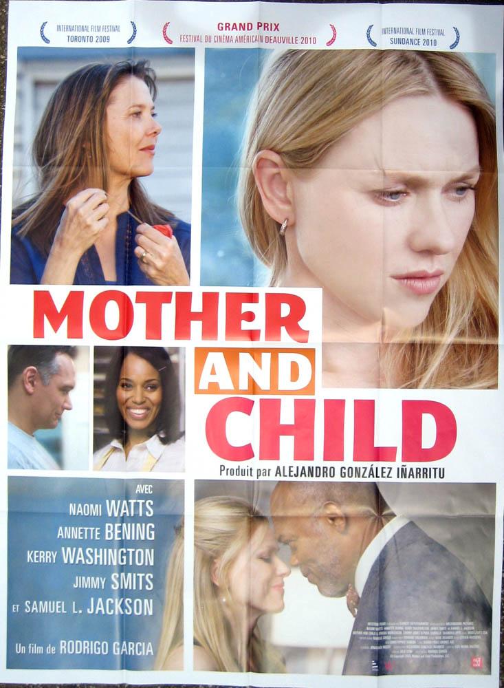 Motherandchild