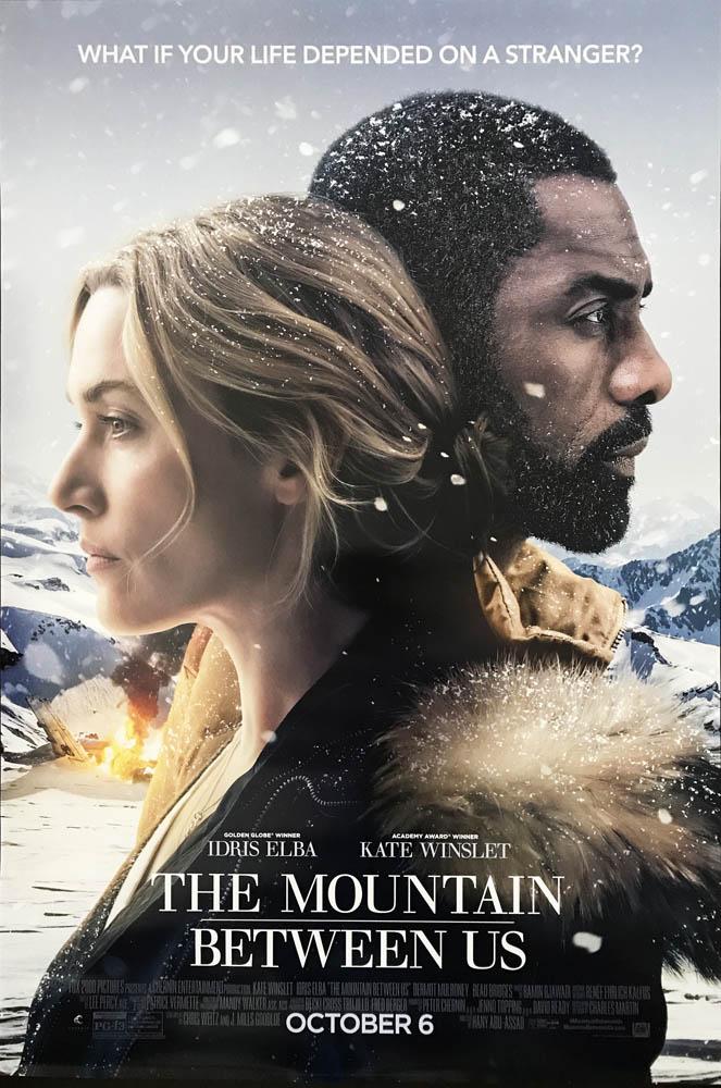 Mountainbetweenus1