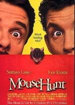 Mousehunt2