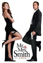 Mr&mrssmith3