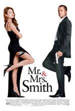 Mr&mrssmith4