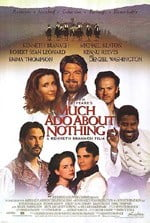 Muchadoaboutnothing1