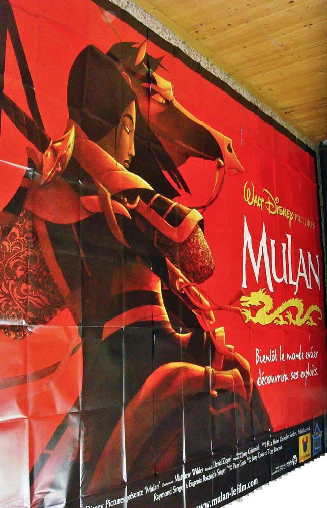 Mulan10