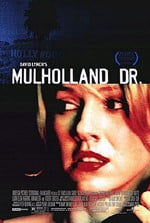 Mulhollanddr1