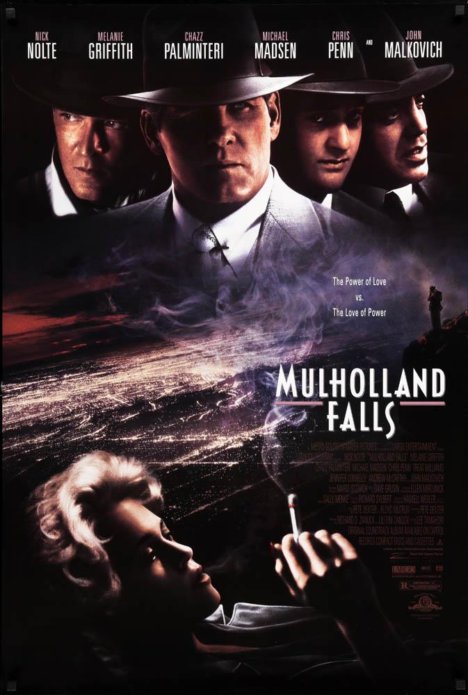 Mulhollandfalls1