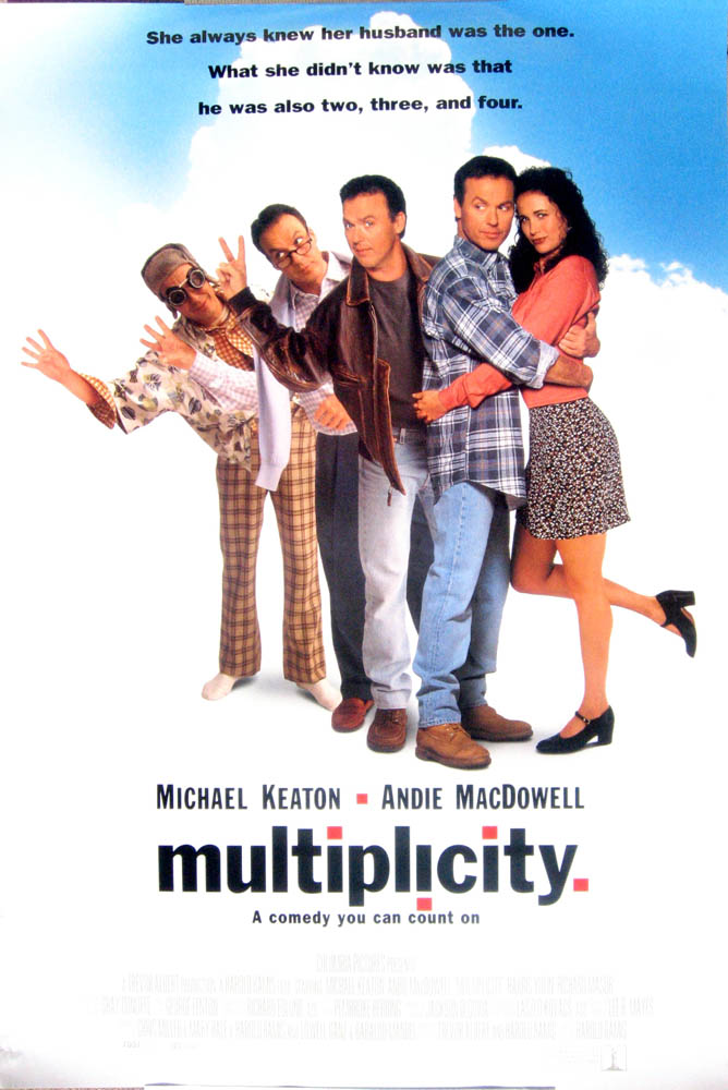 Multiplicity2