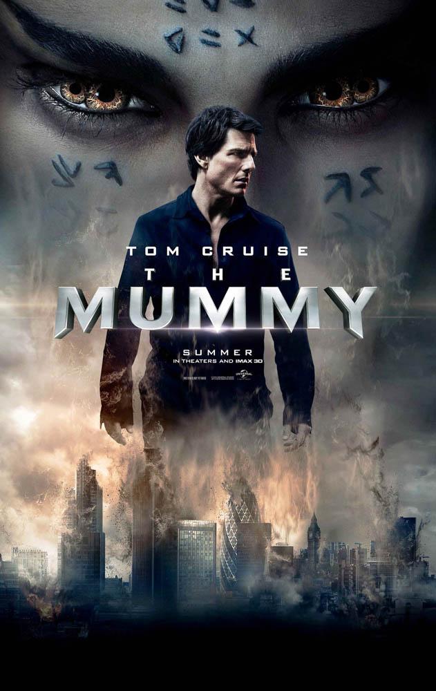 Mummy20172