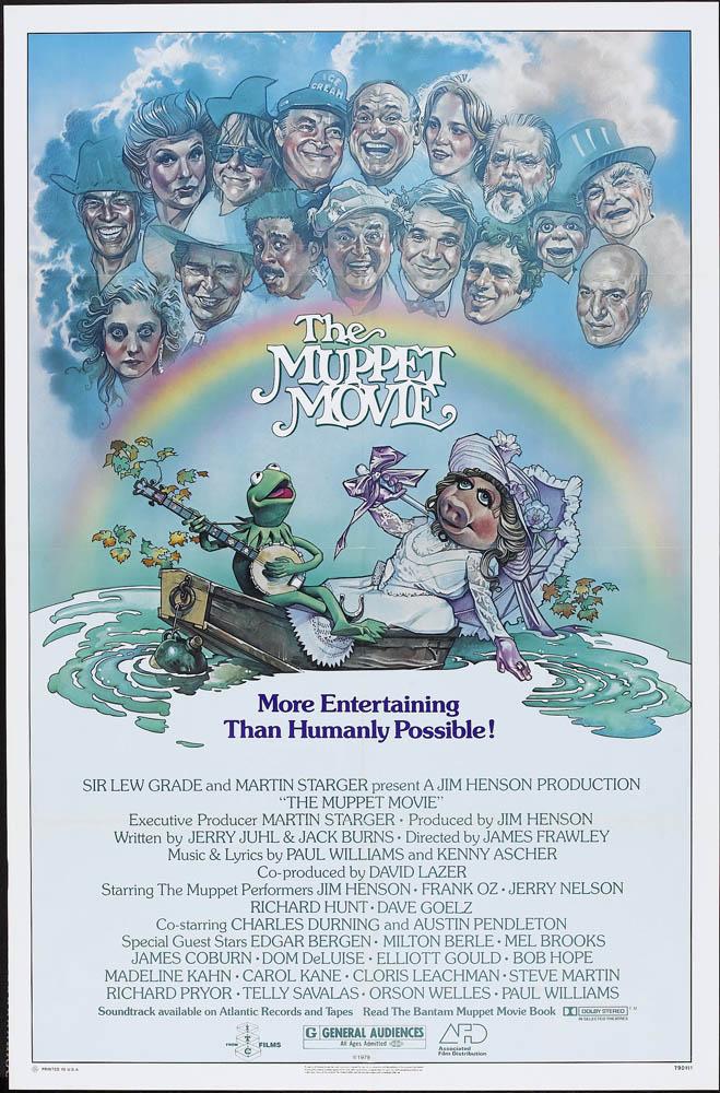 Muppetmovie1
