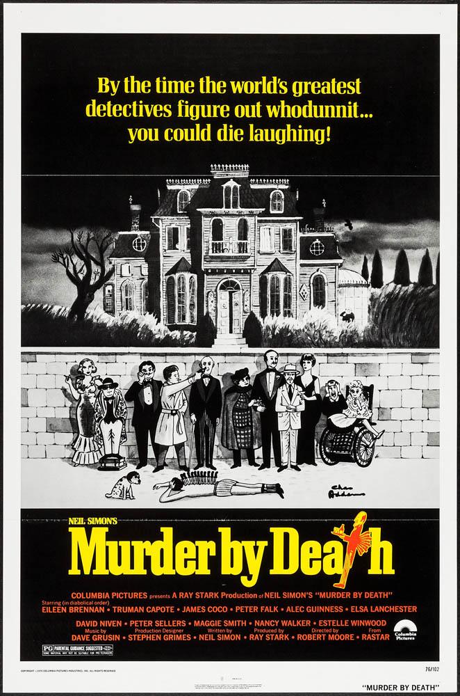 Murderbydeath1