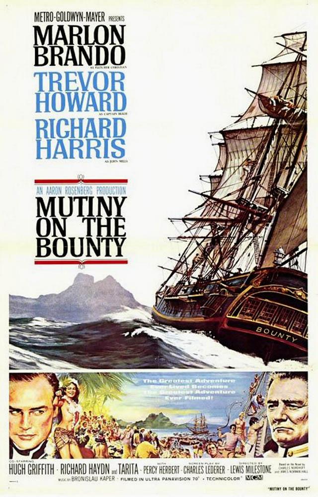 Mutinyonthebounty1