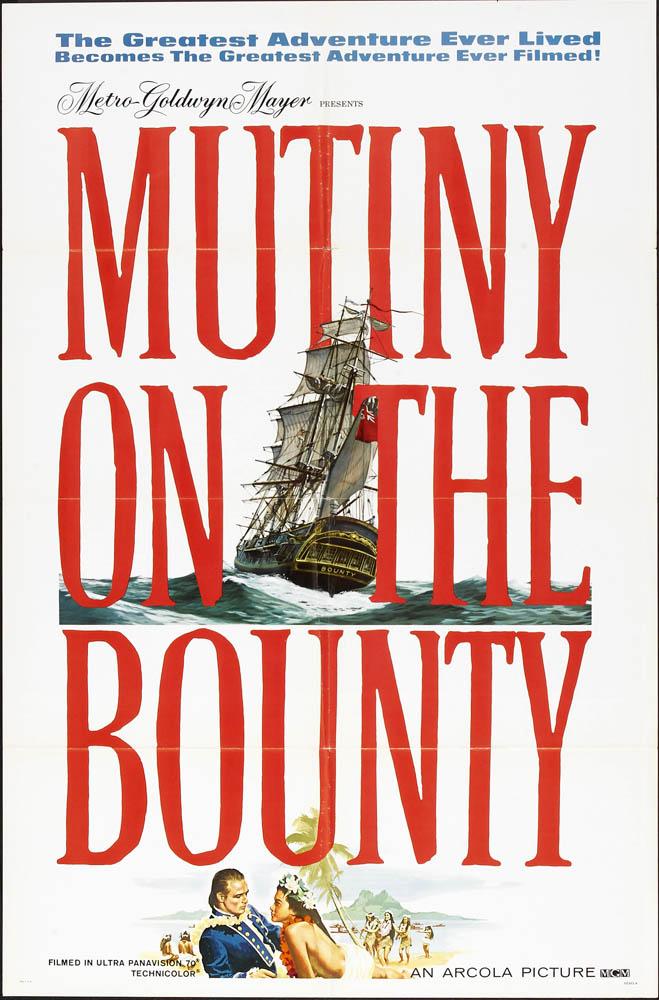 Mutinyonthebounty2