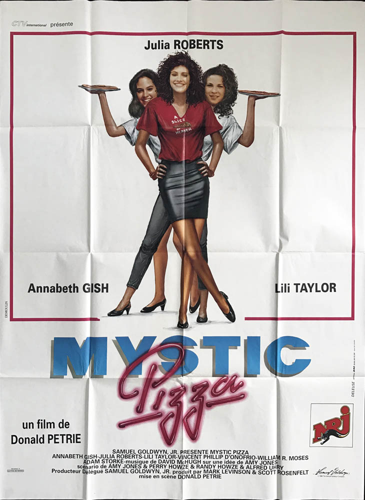 Mysticpizza6