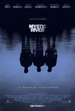 Mysticriver1
