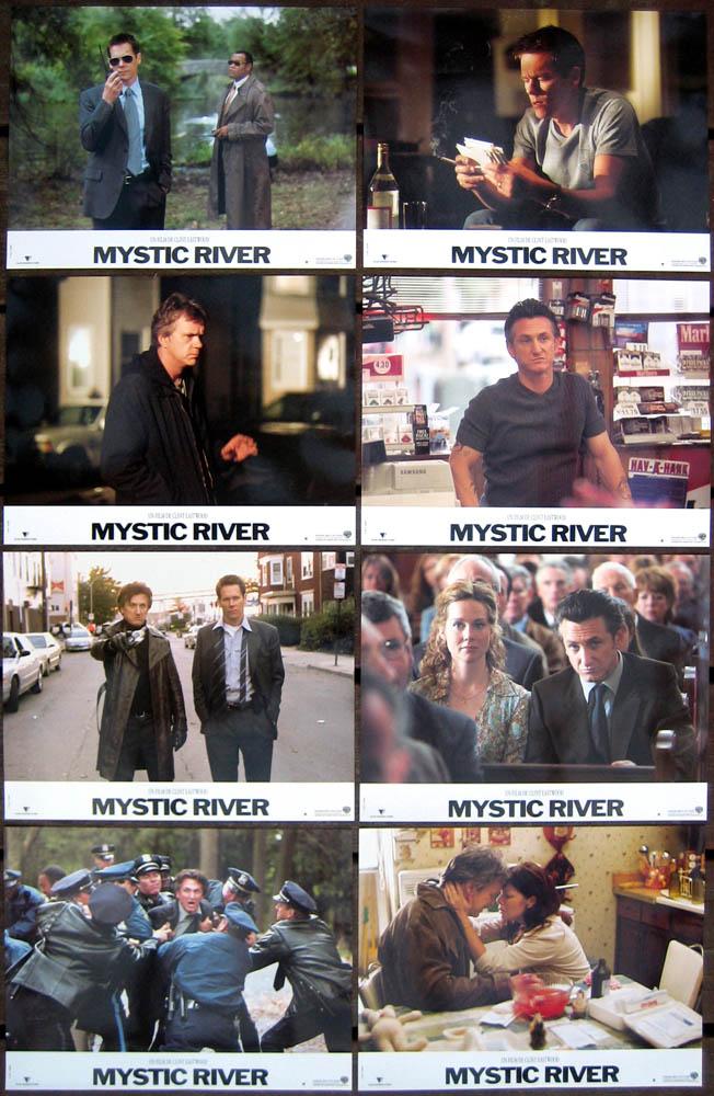 Mysticriver3