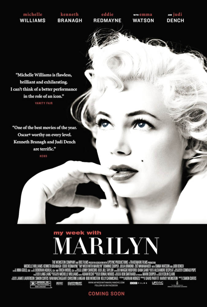 Myweekwithmarilyn1