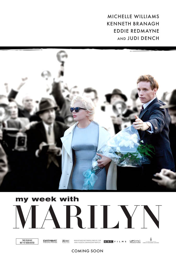 Myweekwithmarilyn2