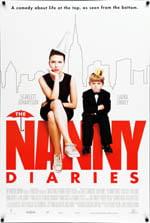Nannydiaries1