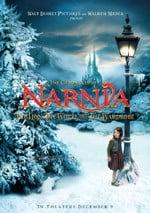 Narnia12