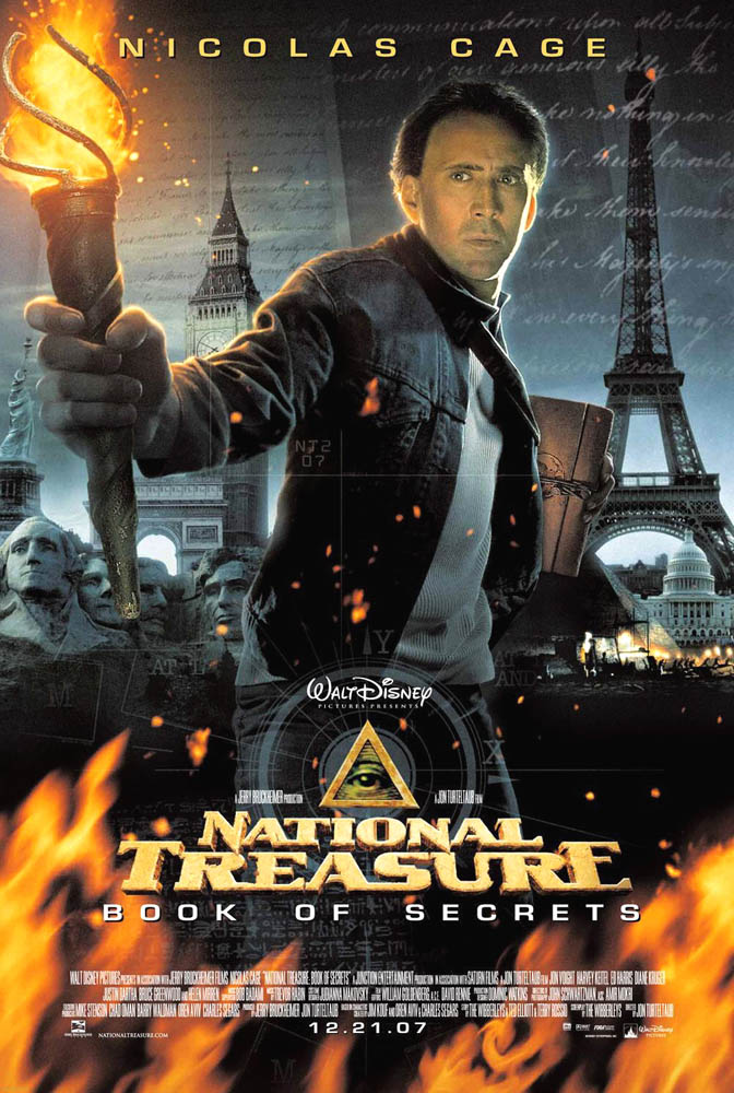 Nationaltreasure2