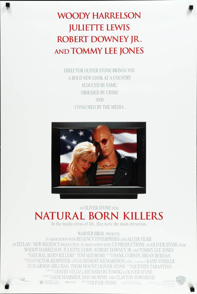 Naturalbornkillers1