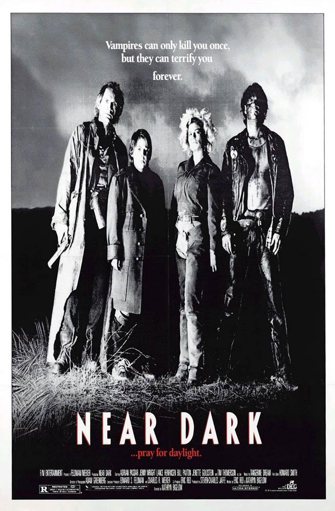Neardark3