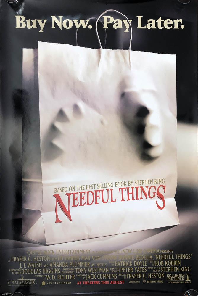 Needfulthings1