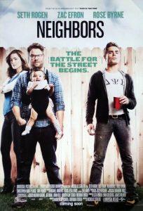Neighbors20141