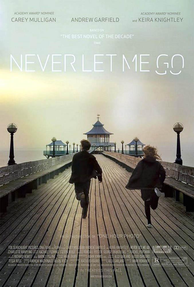 Neverletmego1