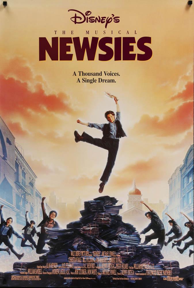 Newsies1