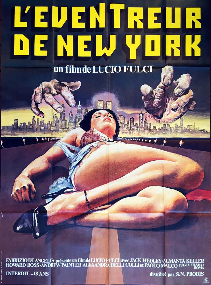 Newyorkripper1