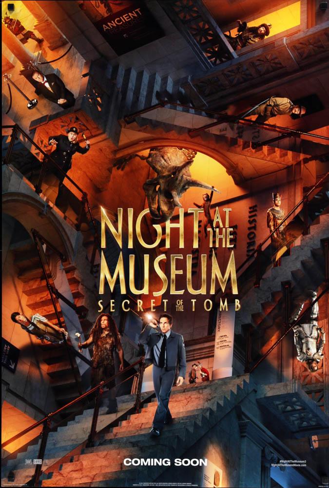 Nightatthemuseum31