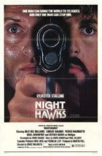 Nighthawks2