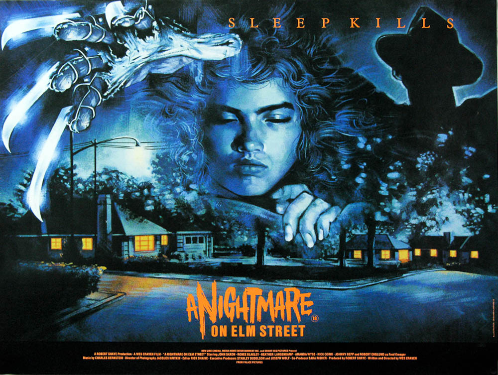 Nightmareonelmstreet16