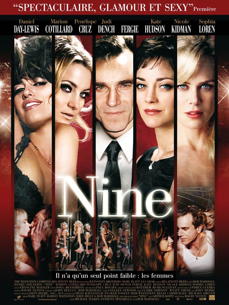 Nine3