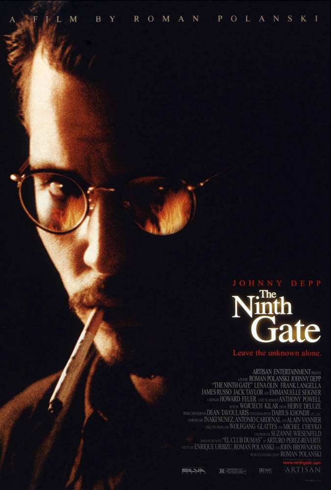 Ninthgate1
