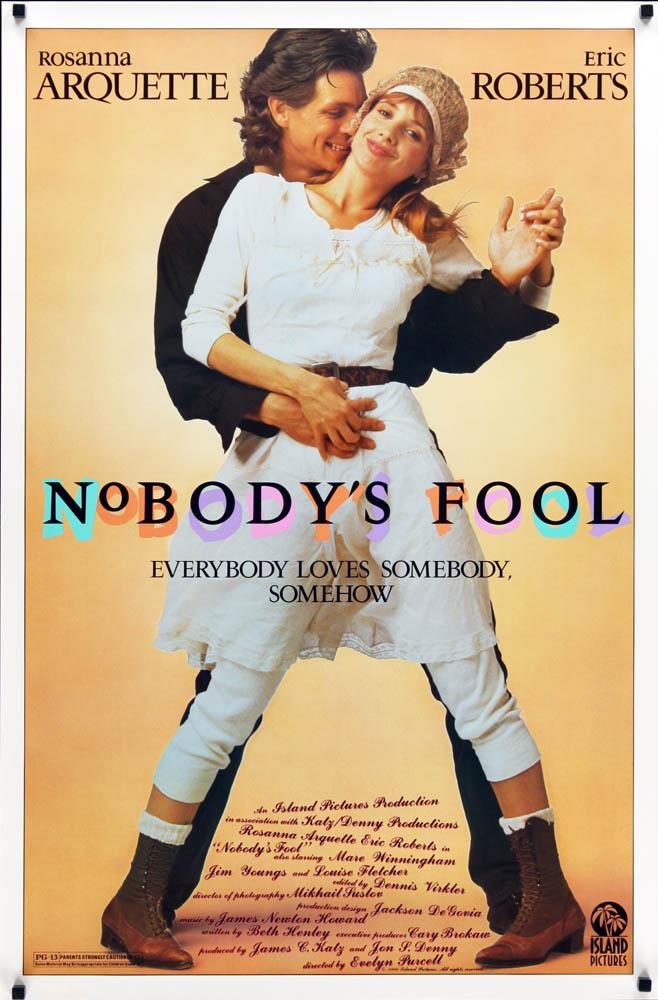Nobodysfool1