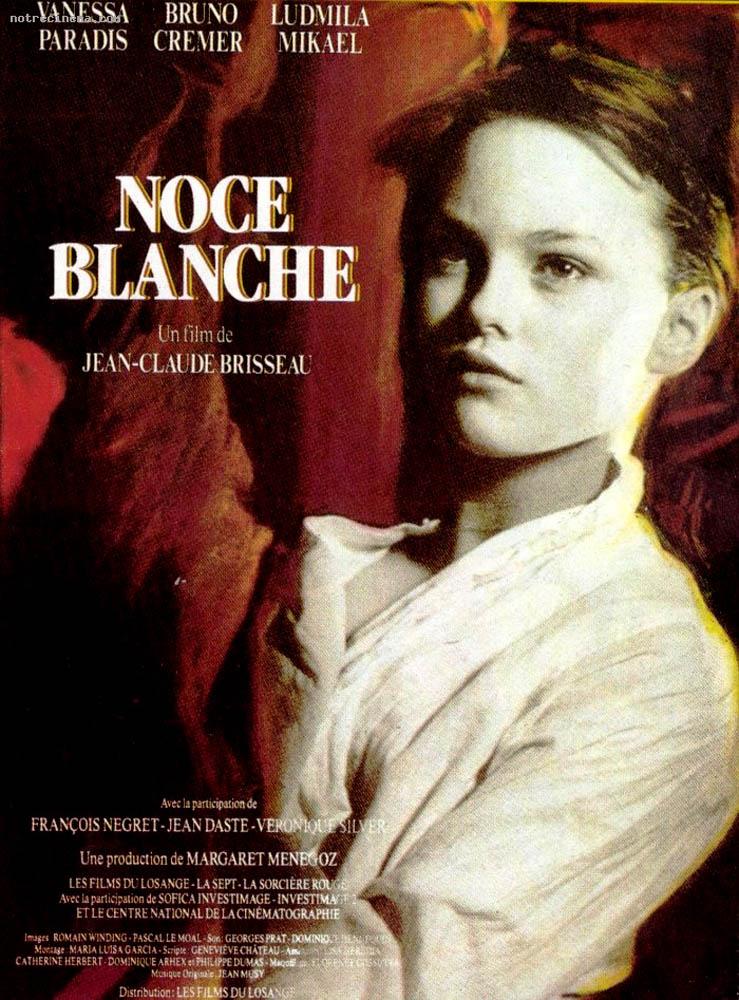 Noceblanche1