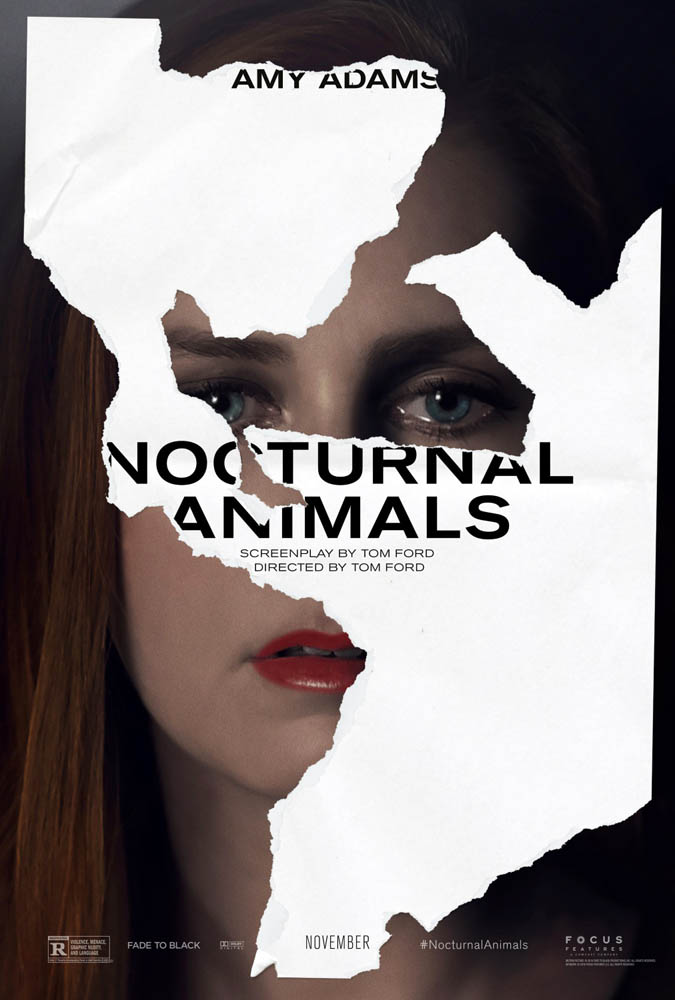 Nocturnalanimals1