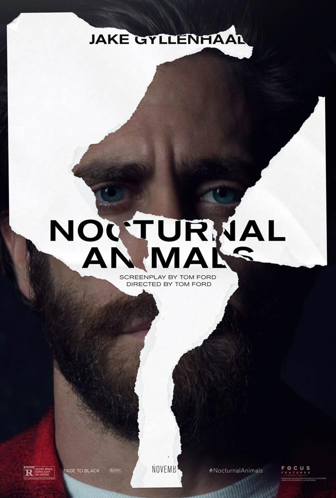 Nocturnalanimals2
