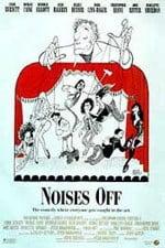 Noisesoff1
