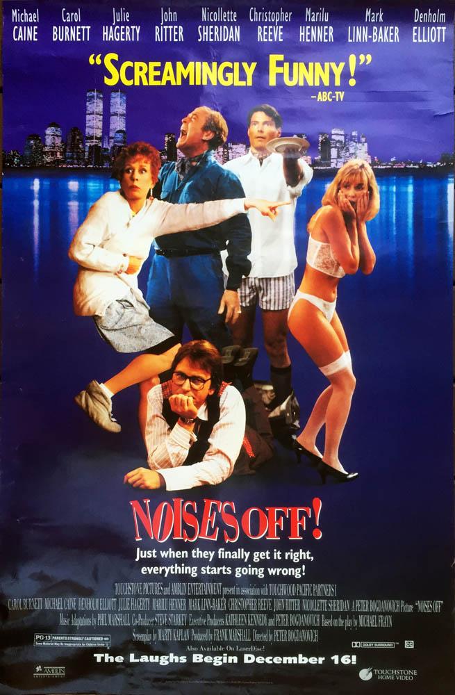 Noisesoff2