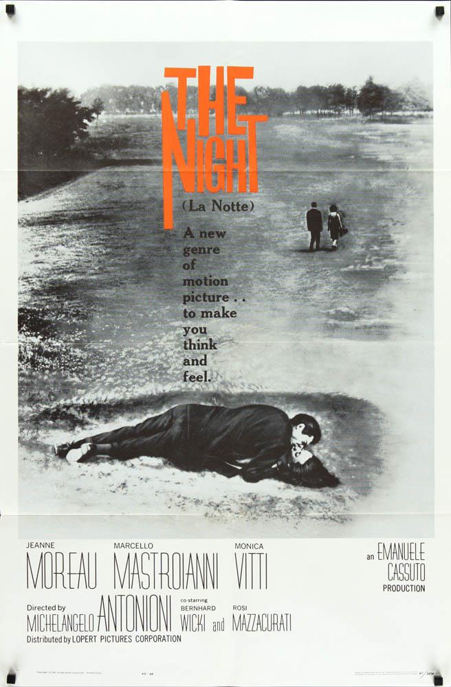 Notte1
