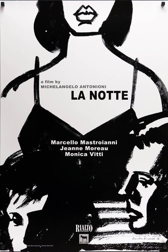 Notte2