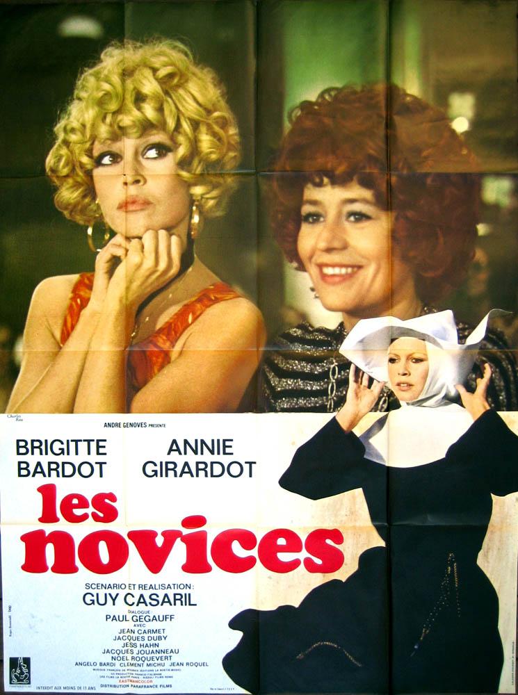 Novices3