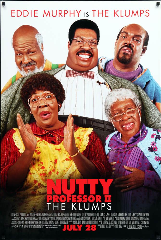 Nuttyprofessor21