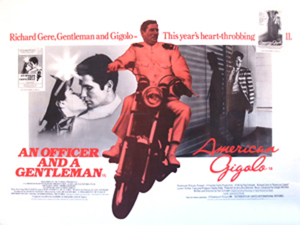 Officerandagentleman3